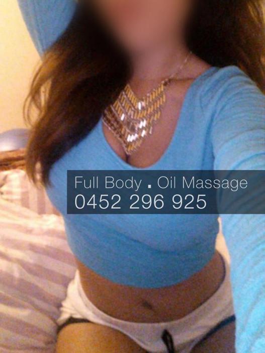 Perth | Escort Massage Girls-24-24521-photo-5