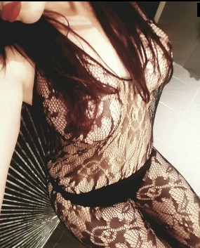 Darwin | Escort Isla Moore-24-25769-photo-1