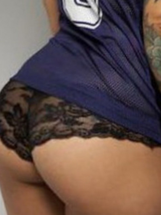 Buffalo | Escort Dream-21-132530-photo-3