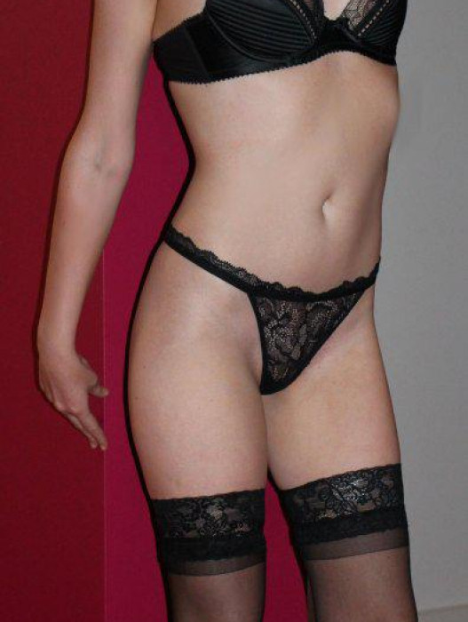Canberra | Escort Ruby Anais-22-26907-photo-1