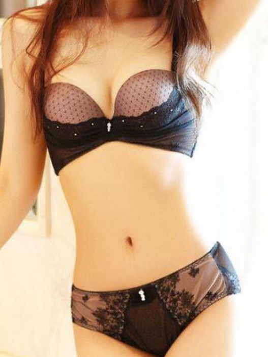Gold Coast | Escort Asian Escort-25-24938-photo-2