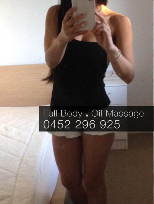 Perth | Escort Massage Girls-24-24521-photo-1
