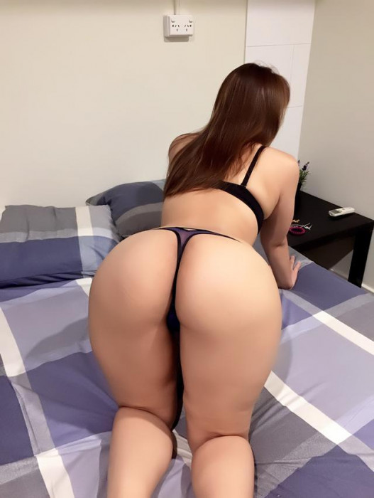 Gold Coast | Escort Anna-23-24891-photo-4