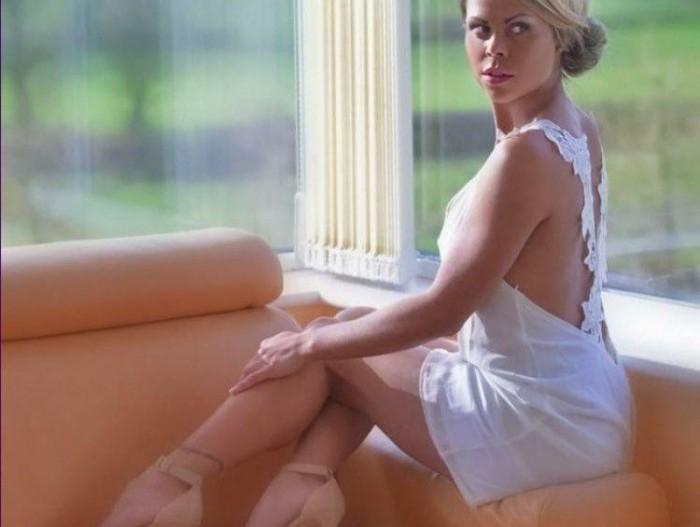 Sutton Coldfield   Escort Cindy Veron-34-178938-photo-3