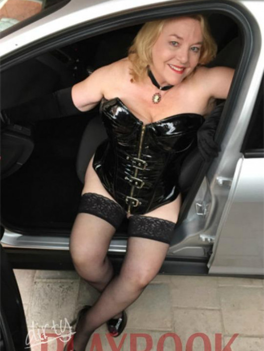 Adelaide | Escort Janelle Eden-47-27184-photo-5