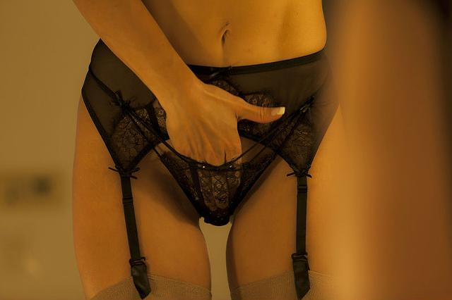 Canberra | Escort Summer-26-26731-photo-4
