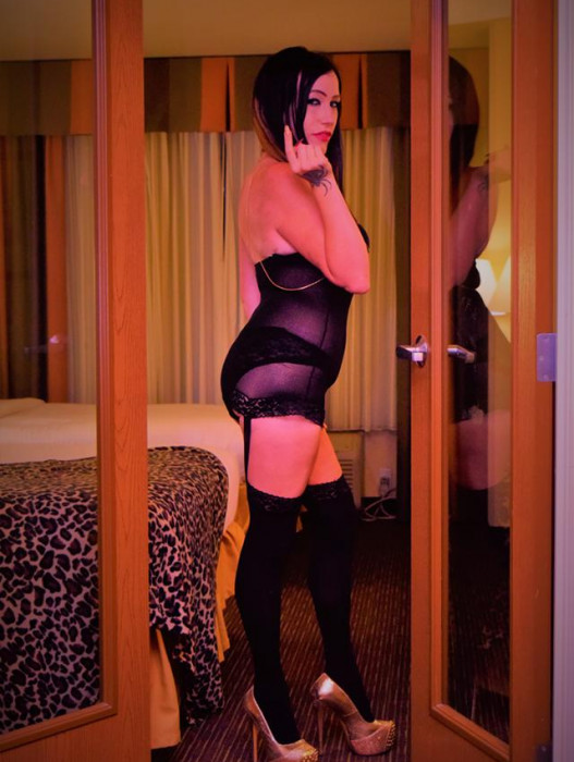 El Paso | Escort Tori-24-133018-photo-5
