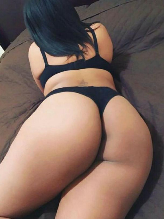 Canberra | Escort Honey-28-26898-photo-3