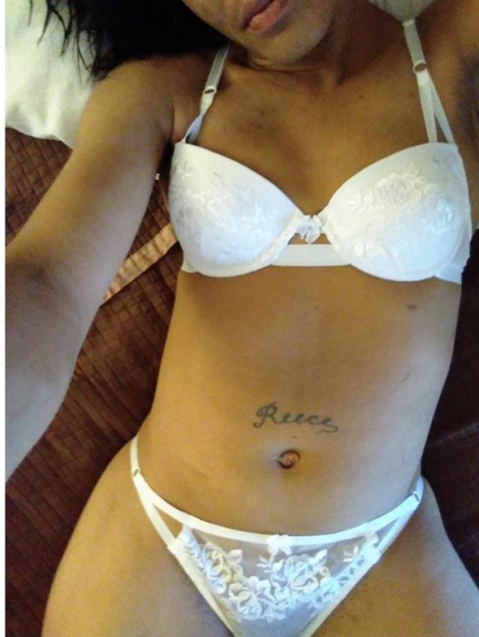 Tampa | Escort Escort-39-131443-photo-3