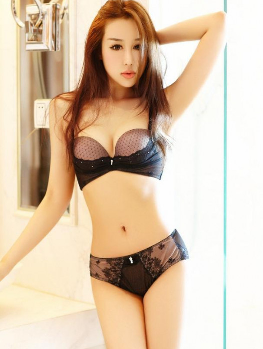 Southwark | Escort Yumi-23-13875-photo-2