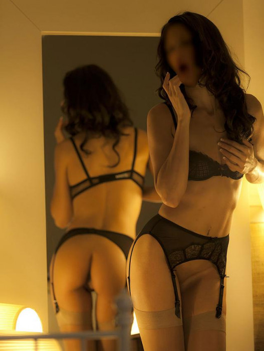 Canberra | Escort Summer-26-26731-photo-1
