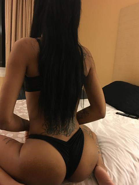 El Paso | Escort Petite-25-133026-photo-4