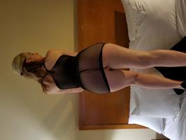 Spokane   Escort Swetheart-25-138477-photo-2