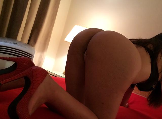 Canberra | Escort NICOLE-27-26867-photo-2