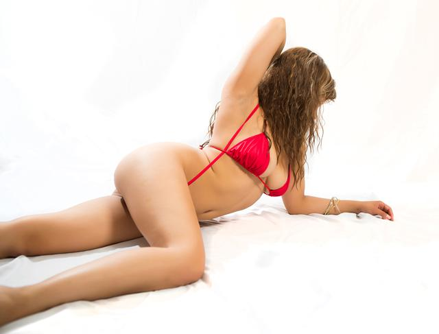 Spokane | Escort Melissa-20-138467-photo-2