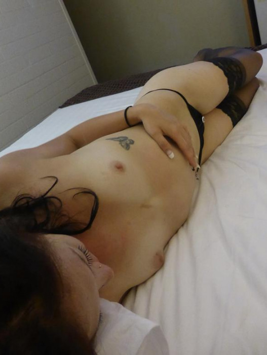 Gold Coast | Escort Annabelle-25-24925-photo-1
