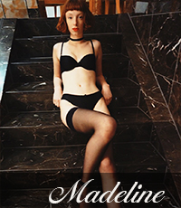 Melbourne | Escort Madeline-18-23095-photo-1