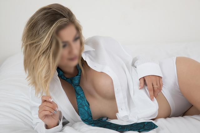 Darwin | Escort Steph Summers-22-25729-photo-4