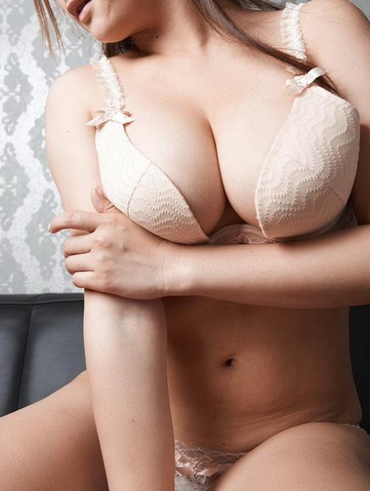 Perth | Escort Age-23-24527-photo-2