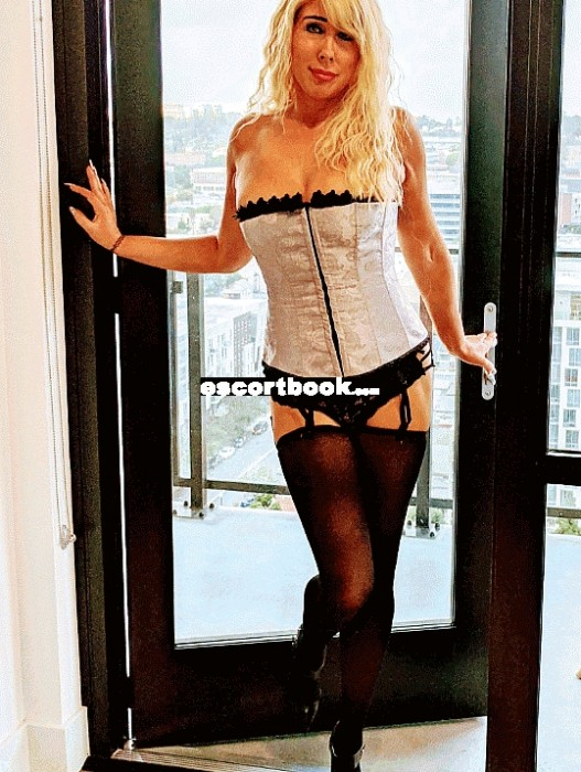 Portland | Escort Tabatha-38-178965-photo-1