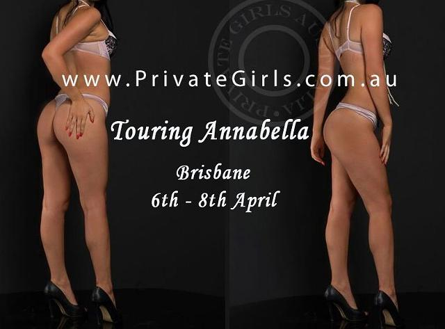 Gold Coast   Escort Annabella Rose-25-24905-photo-7