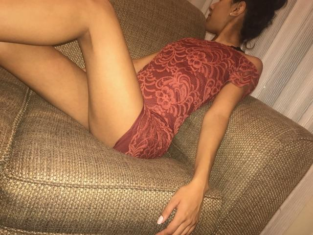 El Paso | Escort Exotic-20-133023-photo-2