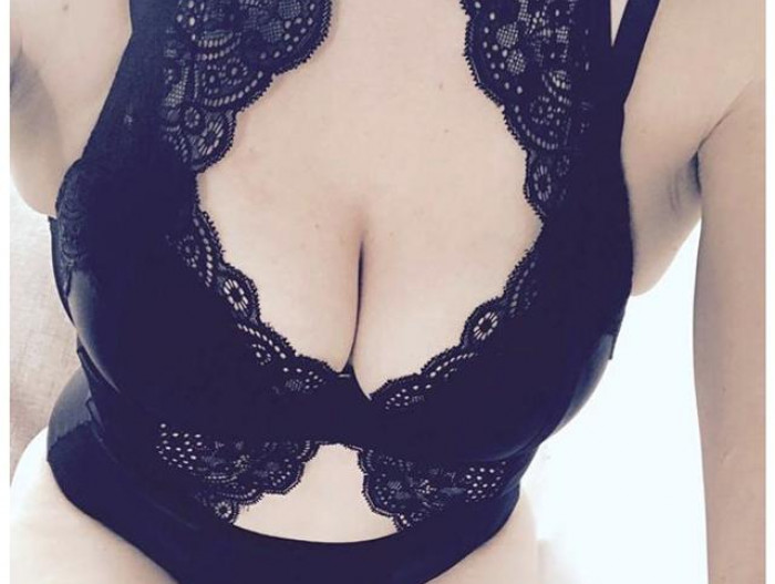 Adelaide | Escort Jade-25-27311-photo-2