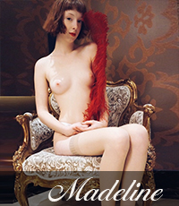 Melbourne | Escort Madeline-18-23095-photo-3