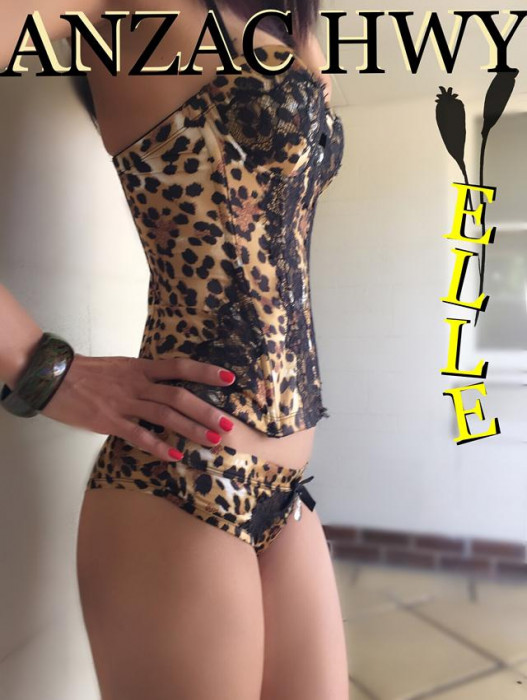 Adelaide | Escort ELLE-25-27235-photo-8