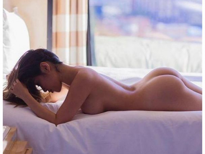 Adelaide | Escort MiKo-22-27347-photo-1