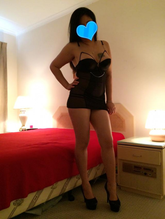 Canberra | Escort NICOLE-27-26867-photo-6