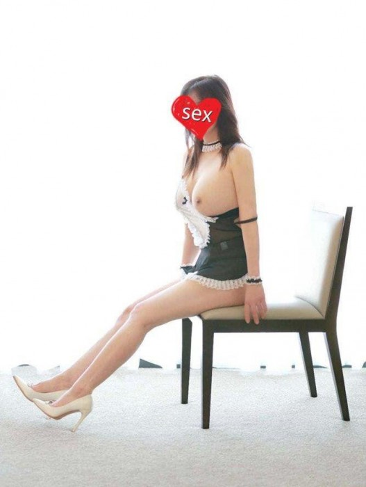 Hobart | Escort Laura-25-178676-photo-3