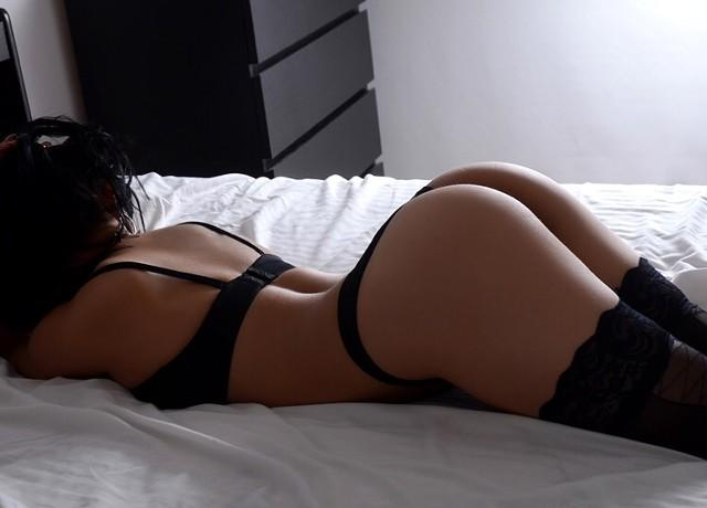Brisbane | Escort Emily-21-27169-photo-1